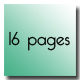 16 pages