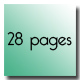 28 pages
