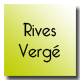Rives vergé
