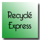 Recyclé express