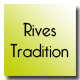 Rives-tradition