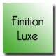 Carte de visite finition luxe