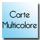 carte multicolore