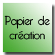 carte de visite simple papier de creation