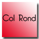 Col Rond